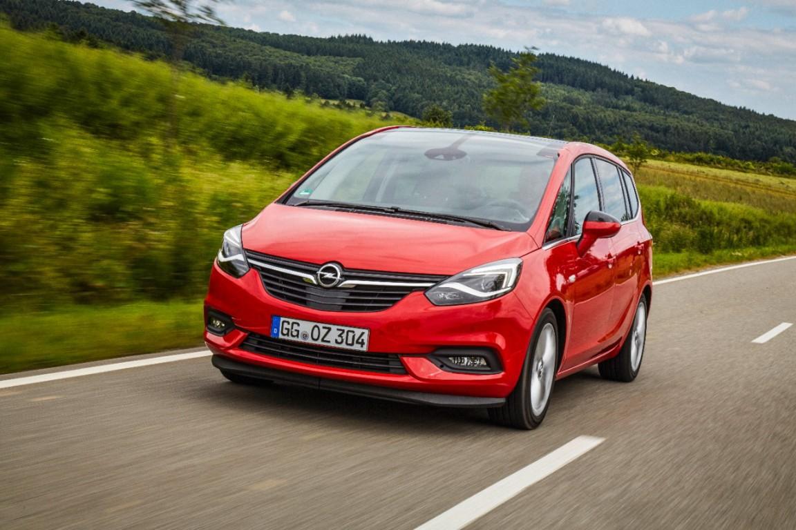 foto: Opel Zafira con IntelliLink Navi 4.0_3.jpeg