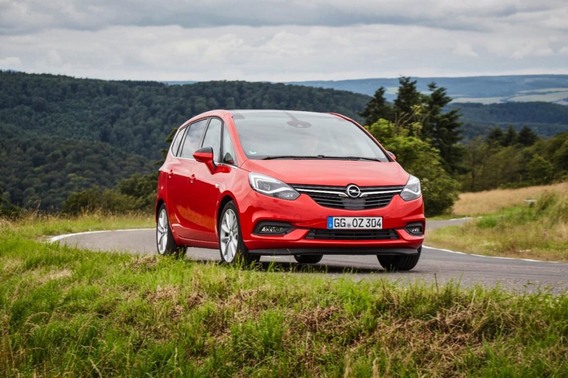 foto: Opel Zafira con IntelliLink Navi 4.0_4.jpeg