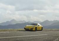 foto: 01 Porsche 911 Carrera T.jpg