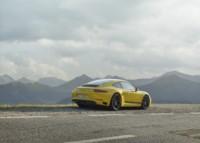 foto: 01b Porsche 911 Carrera T.jpg