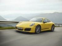 foto: 01c Porsche 911 Carrera T.jpg