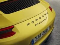 foto: 01c c Porsche 911 Carrera TPorsche 911 Carrera T.jpg