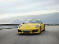foto: 02 Porsche 911 Carrera T.jpg