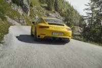 foto: 03 Porsche 911 Carrera T.jpg