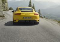 foto: 04 Porsche 911 Carrera T.jpg
