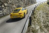 foto: 05 Porsche 911 Carrera T.jpg