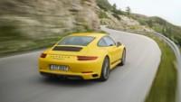 foto: 06 Porsche 911 Carrera T.jpg