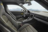 foto: 07 Porsche 911 Carrera T.jpg