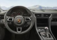 foto: 08 Porsche 911 Carrera T.jpg