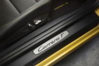 foto: 10 Porsche 911 Carrera T.jpg