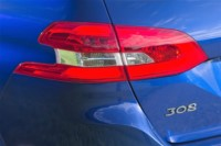 foto: 02 Peugeot 308 restyling 2017.jpg