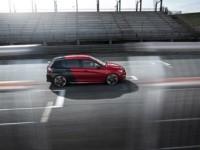 foto: 13b Peugeot 308 restyling 2017.jpg