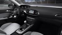foto: 15b Peugeot 308 restyling 2017.jpg