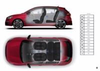 foto: 37 Peugeot 308 restyling 2017.jpg