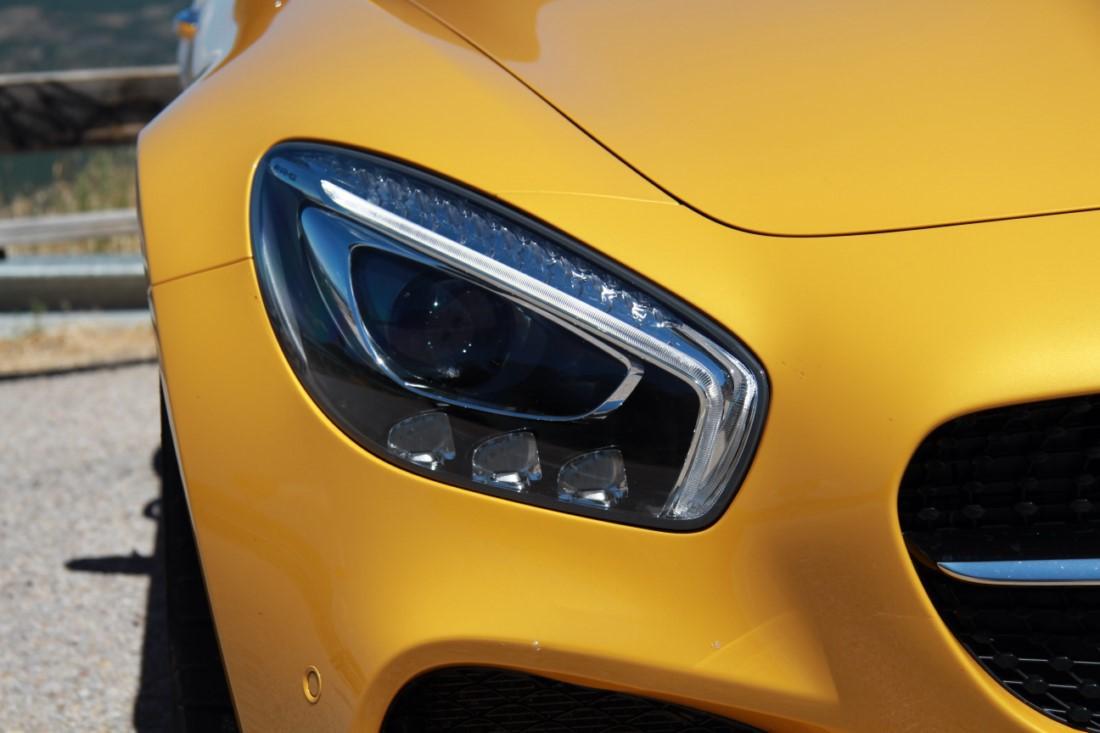 foto: 09 Mercedes-AMG GT S 2017.JPG