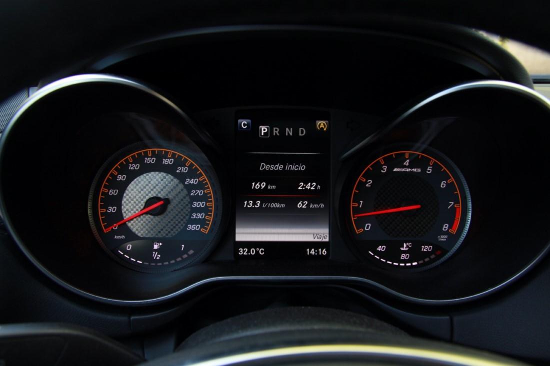 foto: 31 Mercedes-AMG GT S 2017.JPG