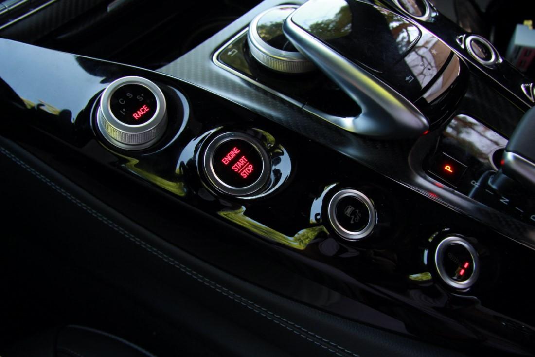 foto: 38 Mercedes-AMG GT S 2017.JPG