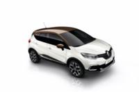 foto: 01 Renault Captur Restyling 2017.jpg