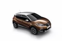 foto: 02 Renault Captur Restyling 2017.jpg