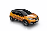 foto: 04 Renault Captur Restyling 2017.jpg