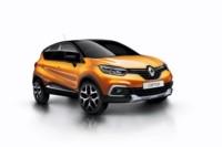 foto: 05 Renault Captur Restyling 2017.jpg