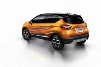 foto: 09 Renault Captur Restyling 2017.jpg