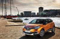 foto: 10 Renault Captur Restyling 2017.jpg