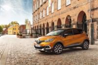 foto: 10b Renault Captur Restyling 2017.jpg