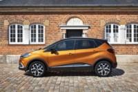 foto: 11 Renault Captur Restyling 2017.jpg
