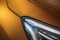 foto: 15 Renault Captur Restyling 2017.jpg