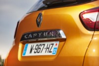 foto: 17 Renault Captur Restyling 2017.jpg
