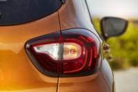 foto: 18 Renault Captur Restyling 2017.jpg
