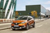 foto: 19 Renault Captur Restyling 2017.jpg