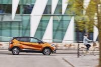 foto: 20 Renault Captur Restyling 2017.jpg