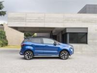 foto: 02 Ford Ecosport 2018.jpg