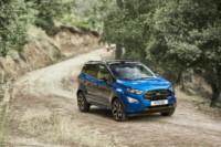 foto: 09 Ford Ecosport 2018.jpg