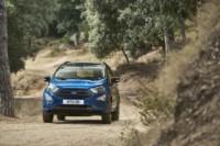 foto: 10 Ford Ecosport 2018.jpg