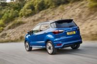 foto: 14 Ford Ecosport 2018.jpg