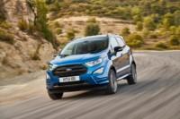 foto: 16 Ford Ecosport 2018.jpg