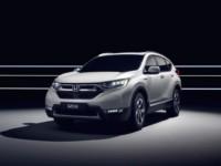 foto: 01 Honda_CR_V_Hybrid_Prototype.jpg