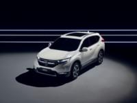 foto: 02 Honda_CR_V_Hybrid_Prototype.jpg