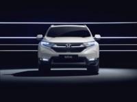 foto: 03 Honda_CR_V_Hybrid_Prototype.jpg
