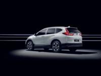 foto: 05 Honda_CR_V_Hybrid_Prototype.jpg