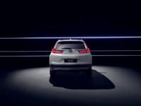 foto: 06 Honda_CR_V_Hybrid_Prototype.jpg
