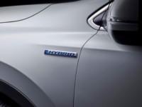 foto: 08 Honda_CR_V_Hybrid_Prototype.jpg