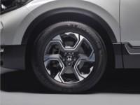 foto: 09 Honda_CR_V_Hybrid_Prototype llanta.jpg