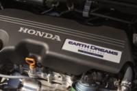 foto: 10 Honda_CR_V_Hybrid_Prototype.jpg