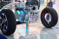 foto: 12 Honda_CR_V_Hybrid_Prototype motor.jpg