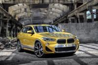 foto: 01 BMW X2 2018.jpg
