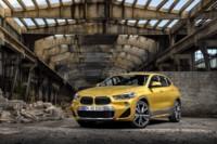 foto: 02 BMW X2 2018.jpg